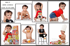 Baby Photographer in Pune Balmudra Studio Shrikrishna Paranjpe Child Infant Photography (balmudra) Tags: babiesphotographer shrikrishnaparanjpe childphotographerinpune photographer babyphotographerinpune thematicshoot infant child baby childmodelling kidsphotographyinpune puneparents pune punekids newbornphotoshootsinpune balmudrastudio photostudiosinpune