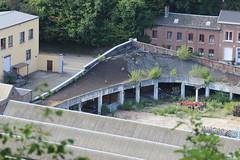 IMG_2629 (Patrick Williot) Tags: belgique belgie belgium automobile cars imperia usine nessonvaux