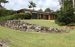 2 Nargoon Court, Ocean Shores NSW