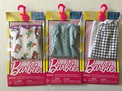 Still no new Fashionistas (Bob in NY) Tags: fashions mattel