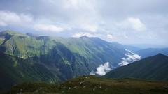 Valea Orzăneaua Mare