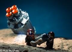 IMG_7086 (Hue Hughes) Tags: lego starwars tatoonine jawa r2d2 c3p0 desert ig88 robots droids bobafett sand jakku sandpeople lukeskywalker sandspeeder kyloren imperialshuttle tiefighter rey bb8 stormtrooper firstorder generalhux poe