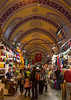 Souvenirs shop in the grand bazaar, Beyazit, istanbul, Turkey (Eric Lafforgue) Tags: adultsonly arches architecture attraction bazaar byzantium ceiling ceilings city colorful colourful constantinople covered destination grandbazaar groupofpeople heritage historic holidays indoors inspiring istanbul markets memorable men ottoman shopping shops sightseeing souk souks souvenirs stalls tourism tourist tourists trade travel trip turkey turkey803 turkish unesco vacation vaulted vertical women beyazit