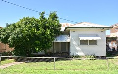 362 Frome Street, Moree NSW