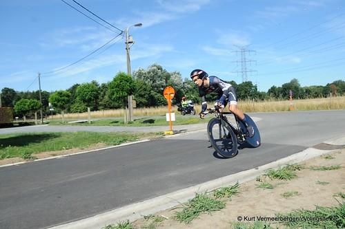 TT vierdaagse kontich 2017 (404)