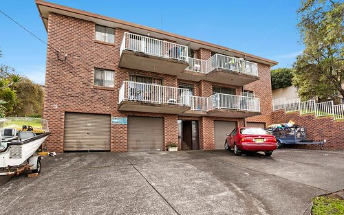 Unit 4/15 Melinda Grove, Lake Heights NSW