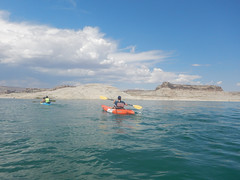 hidden-canyon-kayak-lake-powell-page-arizona-southwest-0645