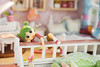 DSC09763-2 (kixkillradio) Tags: dollhouse miniature yotsuba trading figures toy photography sony a6500