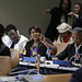 African Women Leaders Network - event at UNHQ
