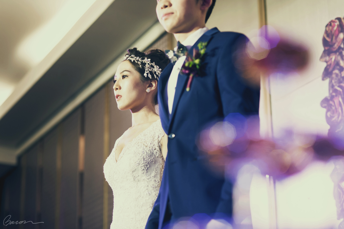 Color_108, BACON STUDIO, 攝影服務說明, 婚禮紀錄, 婚攝, 婚禮攝影, 婚攝培根, 板橋彭園, 新秘Rita, 胡鬧婚禮佈置