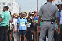 marathon-2013-00151