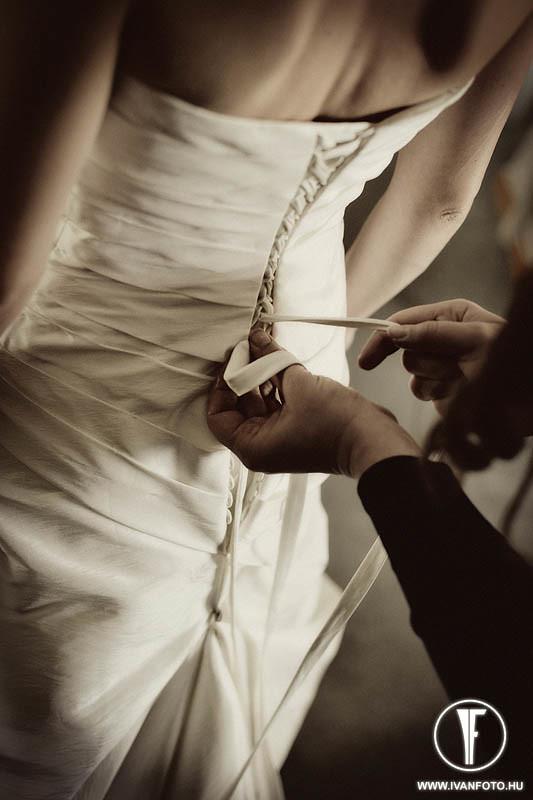 170606_001_wedding_photosB