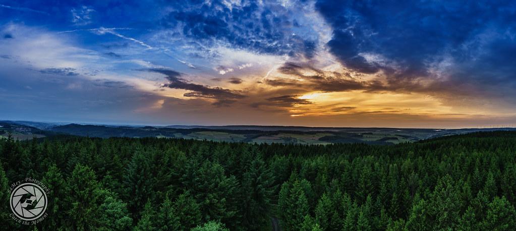 The Worlds Best Photos Of Eifel And Weinsheim Flickr Hive Mind