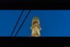 Menara antenna (pablocba) Tags: menara antenna antena torre comunicaciones comunicacion comunication tower sony ilce6000 a6000 emount lenses