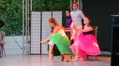 DS5_8612 (bselbmann) Tags: schlos eulenbroich rösrath cinderella 20 aufführung der ballettschule bjerke