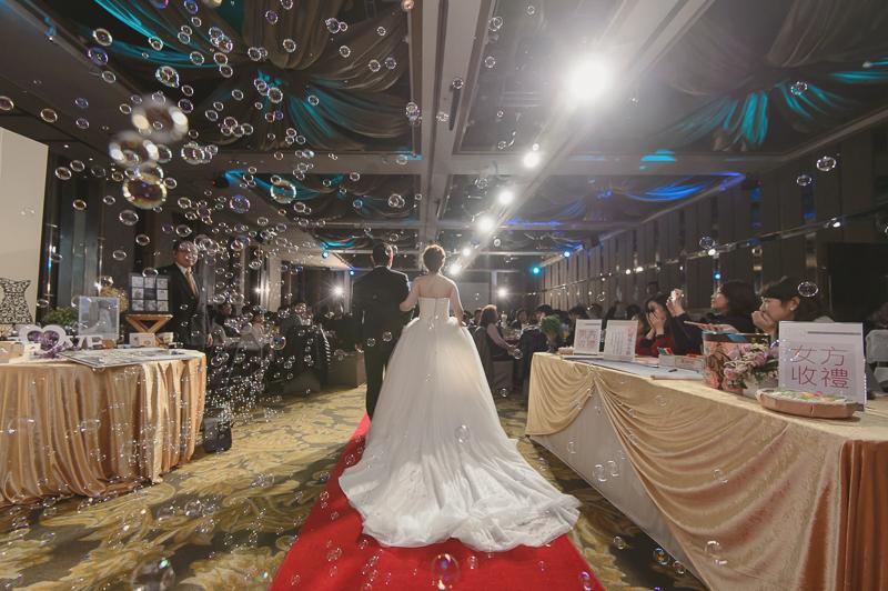 三重彭園, 三重彭園婚宴, 三重彭園婚攝, 婚禮攝影, 婚攝, 婚攝推薦, 新祕Hanya, MSC_0075