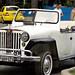 Car in Havana_Cuba 5_Ascanio_199A6657