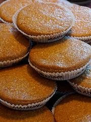 Gâteaux Basques (Yo Gui) Tags: gateau basque cake french adam maison