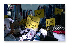 "un paquet plus un paquet • <a style=""font-size:0.8em;"" href=""http://www.flickr.com/photos/88042144@N05/34409167183/"" target=""_blank"">View on Flickr</a>"