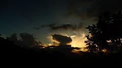 Una salida  de camping (cardona241822) Tags: camping landscape landscapes luz light loza llovizna lluvia flores flower colombia colomviaviva color colorida cielo contraluz colores naturaleza nature natural wild