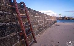 Le quai de Trévignon (EXPLORE) (stephanegachet) Tags: trevignon finistère bretagne france stephanegachet gachet sea seascape landscape mer
