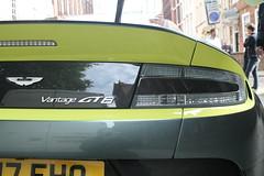 IMG_1069 (Geoff_B) Tags: adc june2017 bristol queensquare avenuedivers automobile car unprocessed straightfromthecamera