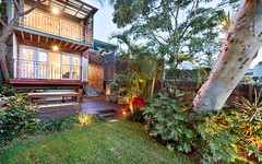 208 Annandale Street, Annandale NSW
