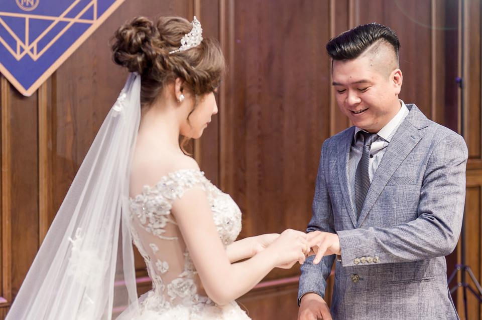 高雄婚攝 老新台菜 婚禮紀錄 Y & Y 069
