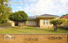 79 Condada Avenue, Park Holme SA