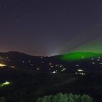 notte in Agnone thumbnail