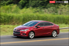 ChevroletCruze_MM_AOR_0004