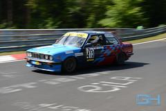 BMW  Nürburgring Classic 2017  GH7_3478 (Gary Harman) Tags: bmw long track hohe acht gary harman garyharmancouk garyharman gh gh4 gh5 gh6 gh7 nikon pro photographer nürburgring race car germany d800