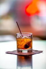Lou's Pub and Package Store, Birmingham, Alabama (Thomas Hawk) Tags: alabama america birmingham louspub louspubandpackagestore usa unitedstates unitedstatesofamerica bar cocktail fav10 fav25
