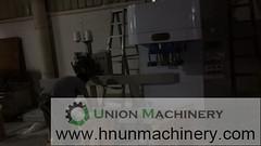 wood pellet packing machine,animal feed pellets (packing flour) Tags: filling machine packing 5kg 1kg 20kg 10kg 25kg 50kg