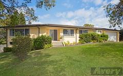 27 Barina Avenue, Kilaben Bay NSW