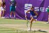 IMG_4129.jpg (J12EAO) Tags: mallorcaopen roberta vinci mallorca tennis grass 2017