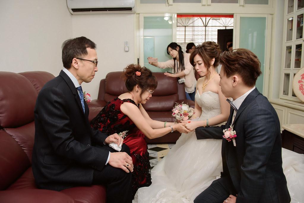 台北婚攝, 守恆婚攝, 婚禮攝影, 婚攝, 婚攝小寶團隊, 婚攝推薦, 新莊典華, 新莊典華婚宴, 新莊典華婚攝-55