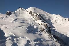 Mont Blanc (denismartin) Tags: montblanc hautesavoie valléeblanche chamonix alpinism snow glacier alpes mountain mountains alps aiguilledumidi aiguilledumidicablecar denismartin france beauty landscape nature