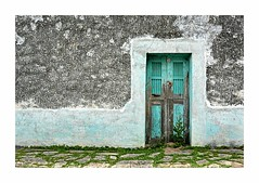 Old House. (Orcoo) Tags: house casa bulding edificio arquitectura old antiguo time tiempo past pasado