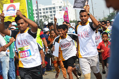 marathon-2013-00171