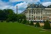 DP2M0626 (lixun) Tags: paris 巴黎 dp2m