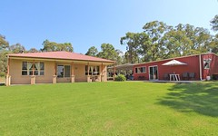 192 The Inlet Road, Bulga NSW