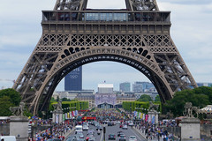 Eiffel_Tower_Telephoto