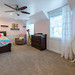 10354Barrywood_mls-6