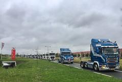 IMG_7257 (Rhoon in beeld) Tags: rhoon albrandswaard rhoonse baan portlandse barendrecht truckrun 2017 daf man terberg mercedes scania volvo truck vrachtwagen
