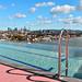 A beautiful day in Brisbane