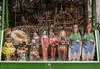 _MG_0274 (Diego A. Assis) Tags: documental fotojornalismo africa bahia baiadetodosossantos brasil candomble comercio diegoassis escravos feia feiradesaojoaquim feiralivre fotografiapordiegoassis fotografo riodejaneiro salvador