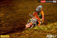Motocross4Fecha_MM_AOR_0229