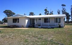 675 Balladoran Railway Road, Gilgandra NSW