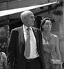 Tal para cual!! (ariasa12) Tags: paseo fiesta boda sol humedo parejas anillos